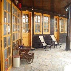 Отель Trifon Zarezan Family Hotel Болгария, Ардино - отзывы, цены и фото номеров - забронировать отель Trifon Zarezan Family Hotel онлайн фото 5
