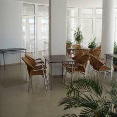 Отель Grand Sirena Болгария, Равда - отзывы, цены и фото номеров - забронировать отель Grand Sirena онлайн фото 3