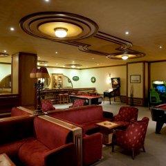 Real Bellavista Hotel & Spa интерьер отеля фото 2