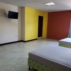 Hotel el Dorado фото 2