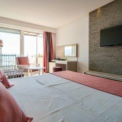 Отель Park Черногория, Каменари - отзывы, цены и фото номеров - забронировать отель Park онлайн удобства в номере