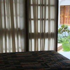 Отель The Gardenia Resort с домашними животными