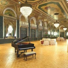 Fairmont Royal York Hotel фото 2