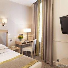 Hotel Floride Etoile удобства в номере