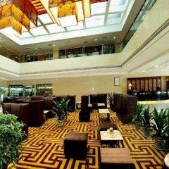 Отель JIEFANG Сиань питание
