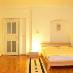 Отель Charles Bridge Apartments Чехия, Прага - отзывы, цены и фото номеров - забронировать отель Charles Bridge Apartments онлайн детские мероприятия фото 2