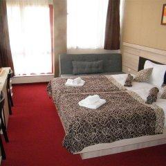 Отель Garni Hotel City Code Vizura Сербия, Белград - отзывы, цены и фото номеров - забронировать отель Garni Hotel City Code Vizura онлайн комната для гостей