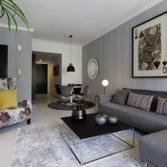 Отель One Perfect Stay - Al Majara 3 комната для гостей фото 5