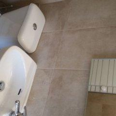 Отель Residencial Do Marques - Alojamento Local ванная фото 2