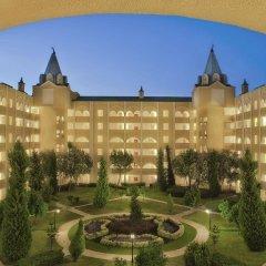 Отель Asteria Kremlin Palace - All Inclusive