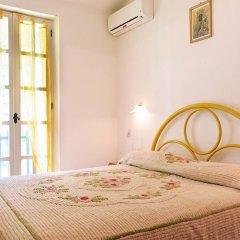 Отель Lamy-Villa 400mt dal mare Италия, Фонди - отзывы, цены и фото номеров - забронировать отель Lamy-Villa 400mt dal mare онлайн фото 2