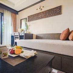 Отель Impiana Resort Chaweng Noi, Koh Samui Таиланд, Самуи - 2 отзыва об отеле, цены и фото номеров - забронировать отель Impiana Resort Chaweng Noi, Koh Samui онлайн фото 3