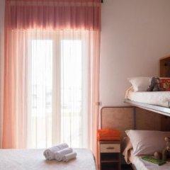 Hotel Sandra Гаттео-а-Маре фото 9