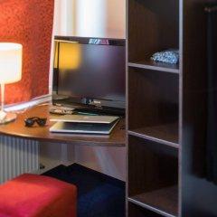 Отель Dodo Рига в номере