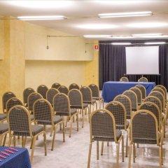 Отель JONICO Рим фото 2