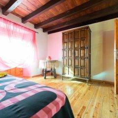 Отель Hostal-Resturante La Moruga Испания, Когольос - отзывы, цены и фото номеров - забронировать отель Hostal-Resturante La Moruga онлайн фото 2