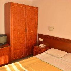 Elit Koseoglu Hotel Турция, Сиде - 3 отзыва об отеле, цены и фото номеров - забронировать отель Elit Koseoglu Hotel онлайн сейф в номере