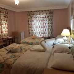 Maswada Plaza Hotel комната для гостей фото 4