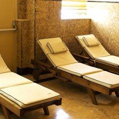Отель Divan Express Baku Азербайджан, Баку - 1 отзыв об отеле, цены и фото номеров - забронировать отель Divan Express Baku онлайн спа