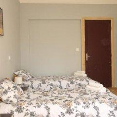 Отель Santa Sofia Болгария, София - отзывы, цены и фото номеров - забронировать отель Santa Sofia онлайн комната для гостей фото 3