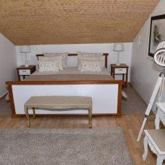 Отель City House Apartments Черногория, Тиват - отзывы, цены и фото номеров - забронировать отель City House Apartments онлайн комната для гостей фото 3