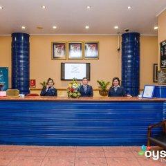 Отель Rolla Residence Hotel Apartment ОАЭ, Дубай - отзывы, цены и фото номеров - забронировать отель Rolla Residence Hotel Apartment онлайн интерьер отеля фото 3