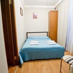 Гостевой Дом Собеседник комната для гостей фото 4