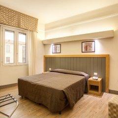 Отель Delle Nazioni Италия, Флоренция - 4 отзыва об отеле, цены и фото номеров - забронировать отель Delle Nazioni онлайн комната для гостей фото 4