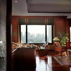 Отель AVANI Atrium Bangkok Таиланд, Бангкок - 4 отзыва об отеле, цены и фото номеров - забронировать отель AVANI Atrium Bangkok онлайн спа фото 2