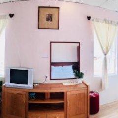 Отель Sleep In Dalat Hostel Вьетнам, Далат - отзывы, цены и фото номеров - забронировать отель Sleep In Dalat Hostel онлайн фото 2