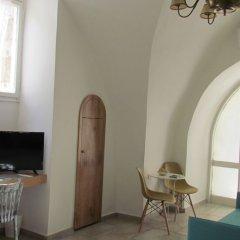 Legatia Израиль, Иерусалим - отзывы, цены и фото номеров - забронировать отель Legatia онлайн комната для гостей фото 3