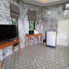 Отель Sukonta Garden удобства в номере