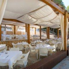 Отель Iberostar Club Cala Barca фото 2