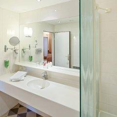 Отель Austria Trend Parkhotel Schönbrunn ванная