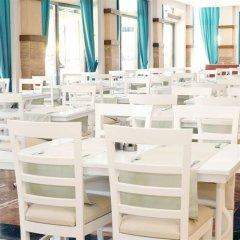 Отель Sherwood Greenwood Resort – All Inclusive фото 3
