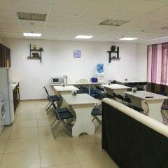 Гостиница Hostel Mors в Тюмени 1 отзыв об отеле, цены и фото номеров - забронировать гостиницу Hostel Mors онлайн Тюмень помещение для мероприятий
