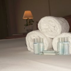 Отель Escale Hotel Бельгия, Брюссель - отзывы, цены и фото номеров - забронировать отель Escale Hotel онлайн ванная