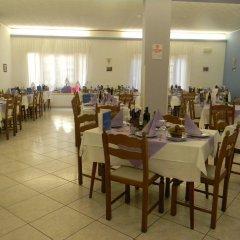 Отель Abbondanza Италия, Гаттео-а-Маре - отзывы, цены и фото номеров - забронировать отель Abbondanza онлайн питание