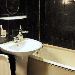 Апартаменты Седьмое Небо Уфа ванная фото 2