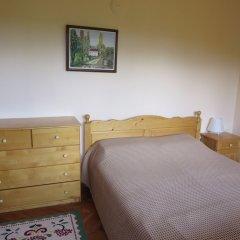 Отель Guest House Daskalov Боженци детские мероприятия