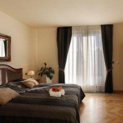 Отель Elysee Чехия, Прага - отзывы, цены и фото номеров - забронировать отель Elysee онлайн комната для гостей фото 2