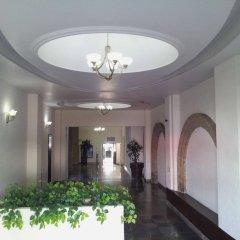 Отель Emperador Мексика, Гвадалахара - отзывы, цены и фото номеров - забронировать отель Emperador онлайн интерьер отеля