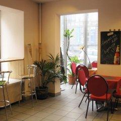 Отель M68 Германия, Берлин - 1 отзыв об отеле, цены и фото номеров - забронировать отель M68 онлайн интерьер отеля фото 2