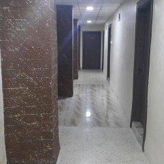 Отель Al-Houriat Hotel Иордания, Амман - отзывы, цены и фото номеров - забронировать отель Al-Houriat Hotel онлайн интерьер отеля фото 2