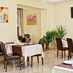 Comfort Hotel Львов помещение для мероприятий