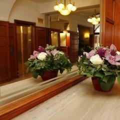 Отель Austria Classic Hotel Wien Австрия, Вена - отзывы, цены и фото номеров - забронировать отель Austria Classic Hotel Wien онлайн фото 4