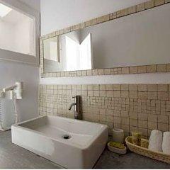 Отель Gorgona Villas Греция, Остров Санторини - отзывы, цены и фото номеров - забронировать отель Gorgona Villas онлайн фото 3