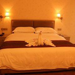 Отель Shi Ji Huan Dao Hotel Китай, Сямынь - отзывы, цены и фото номеров - забронировать отель Shi Ji Huan Dao Hotel онлайн сейф в номере