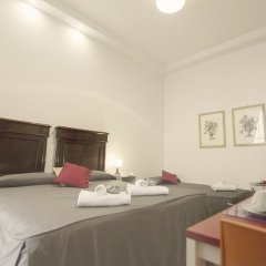 Отель Maison Colosseo Рим в номере