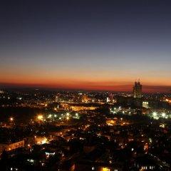 21st Floor 360 Suitop Hotel Израиль, Иерусалим - 1 отзыв об отеле, цены и фото номеров - забронировать отель 21st Floor 360 Suitop Hotel онлайн фото 3